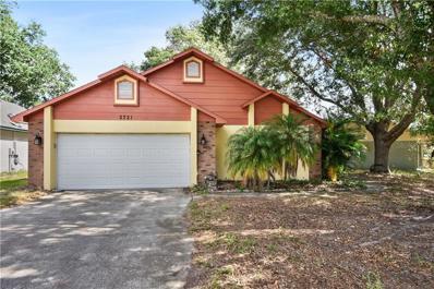 2721 Annhurst Avenue, Orlando, FL 32826 - #: V4907447