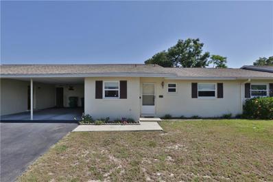 229 Elmwood Avenue UNIT 280, Deland, FL 32724 - #: V4907541