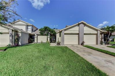12142 Augusta Woods Circle, Orlando, FL 32824 - #: V4907591