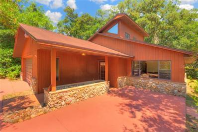 2311 Lake Ruby Road, Deland, FL 32724 - #: V4907643