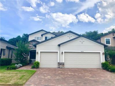 10018 Sevington Street, Orlando, FL 32825 - #: V4907661
