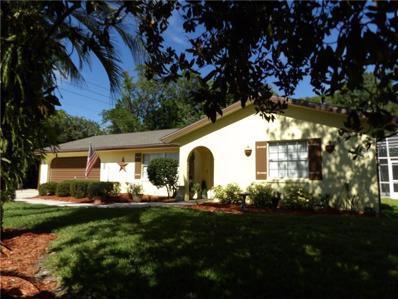 2232 Venus Avenue, Deltona, FL 32725 - MLS#: V4908458