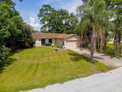 3440 Eric Terrace, Deltona, FL 32738 - MLS#: V4908568