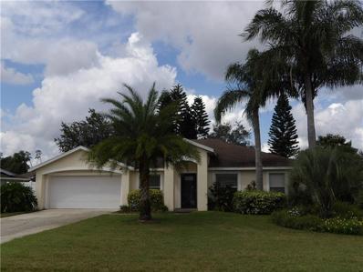 1390 Broken Pine Road, Deltona, FL 32725 - #: V4909547