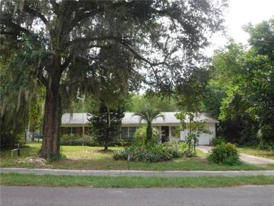 148 Margarita Road, Debary, FL 32713 - #: V4909576