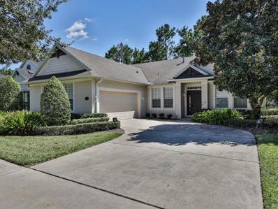 1604 Victoria Gardens Drive, Deland, FL 32724 - MLS#: V4909691