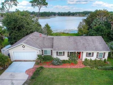 359 Clermont Avenue, Lake Mary, FL 32746 - #: V4910714