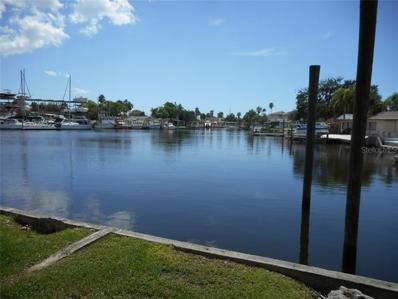6636 Harbor Drive, Hudson, FL 34667 - MLS#: W7619737