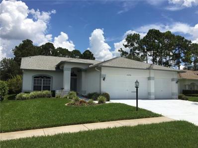 18744 Bellevista Court, Hudson, FL 34667 - MLS#: W7621148