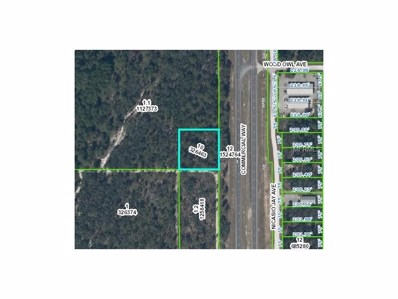 17371 Commercial Way, Weeki Wachee, FL 34614 - MLS#: W7622417