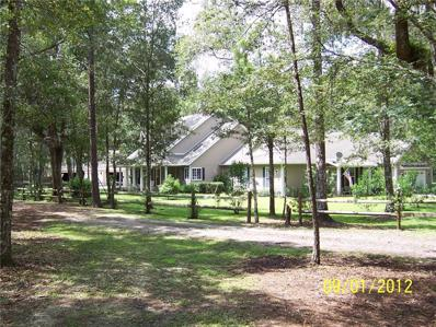 3031 Crum Road, Brooksville, FL 34604 - MLS#: W7624013