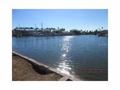 Harbor Drive, Hudson, FL 34669 - MLS#: W7626815