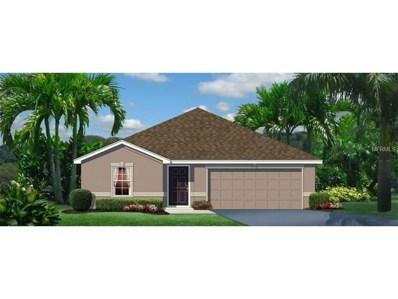 3483 Gretchen Drive, Ocoee, FL 34761 - MLS#: W7626919