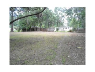 21019 Nina Lane, Brooksville, FL 34601 - MLS#: W7628370