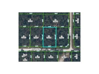 11163 Tinamou Avenue, Weeki Wachee, FL 34614 - MLS#: W7629285