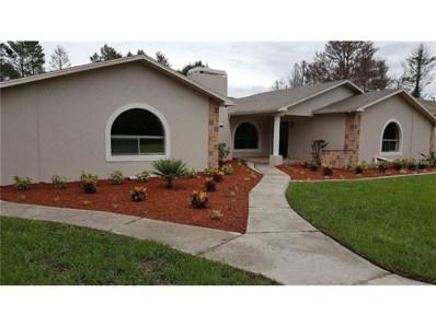 8528 Annapolis Road, Spring Hill, FL 34608 - MLS#: W7629370