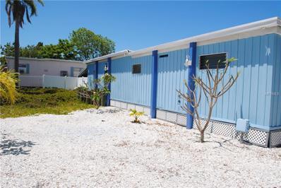 6829 Flicker Lane, Hudson, FL 34667 - MLS#: W7629443