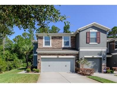 12506 Streamdale Drive, Tampa, FL 33626 - MLS#: W7629699