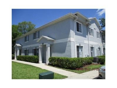 7356 E Bank Drive, Tampa, FL 33617 - MLS#: W7629777