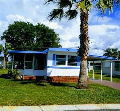 10906 Congressional Drive, Port Richey, FL 34668 - MLS#: W7630148