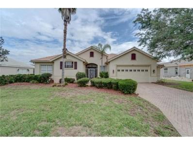 8377 Bethany Lane, Weeki Wachee, FL 34613 - MLS#: W7630471