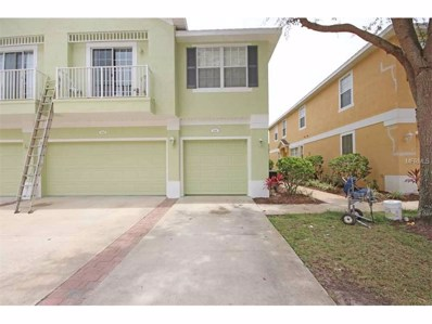 8546 Shallow Creek Court, New Port Richey, FL 34653 - MLS#: W7630728