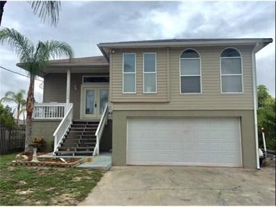 13738 San Juan Avenue, Hudson, FL 34667 - MLS#: W7630752
