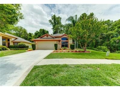 9212 Jiminez Drive, Hudson, FL 34669 - MLS#: W7630785