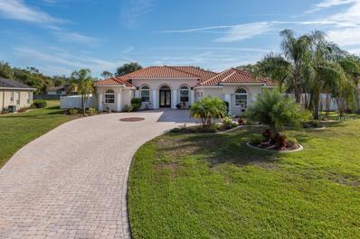 6430 Alcester Drive, New Port Richey, FL 34655 - MLS#: W7631098