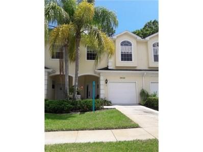 3410 Primrose Way, Palm Harbor, FL 34683 - MLS#: W7631404