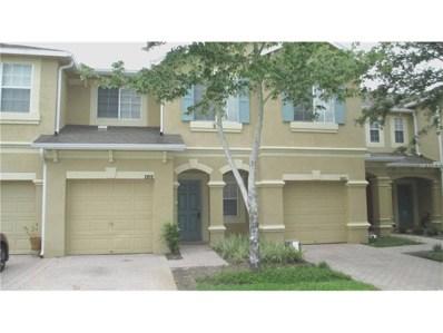 2819 Girvan Drive, Land O Lakes, FL 34638 - MLS#: W7631433