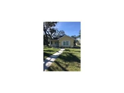 597 S 4TH Avenue, Bartow, FL 33830 - MLS#: W7631502
