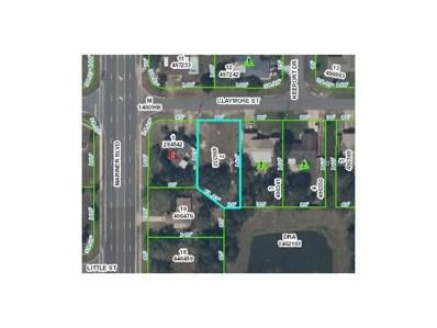 11084 Claymore Street, Spring Hill, FL 34609 - MLS#: W7631660