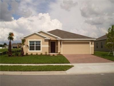 3435 Gretchen Drive, Ocoee, FL 34761 - MLS#: W7631709