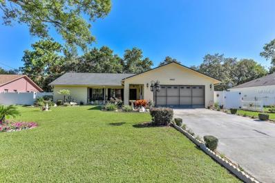 10067 Horizon Drive, Spring Hill, FL 34608 - MLS#: W7631917