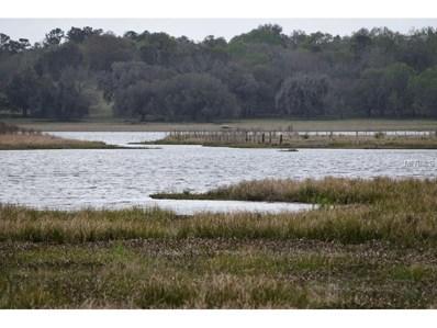 Majestic Oak Lane, Brooksville, FL 34602 - MLS#: W7632085