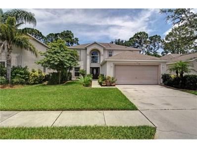 1700 La Maderia Drive SW, Palm Bay, FL 32908 - MLS#: W7632296