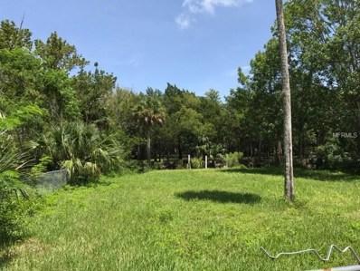 6220 Island Drive, Weeki Wachee, FL 34607 - MLS#: W7632422