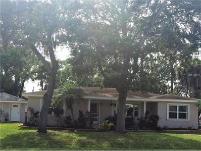 8209 Papaya Street, Port Richey, FL 34668 - MLS#: W7632447