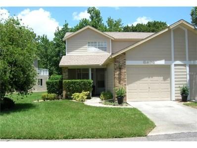 6429 Remus Drive, New Port Richey, FL 34653 - MLS#: W7632486