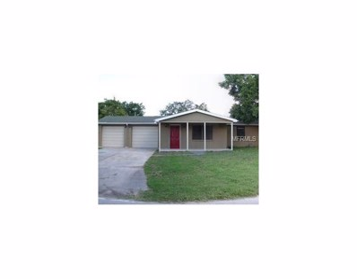 4939 Bartelt Road, Holiday, FL 34690 - MLS#: W7632743
