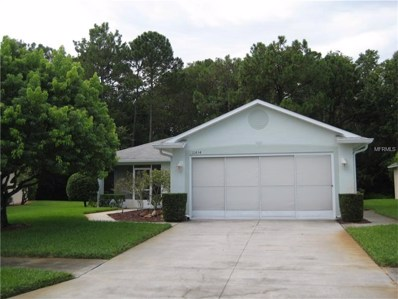 11434 Sinatra Court, New Port Richey, FL 34654 - MLS#: W7632786