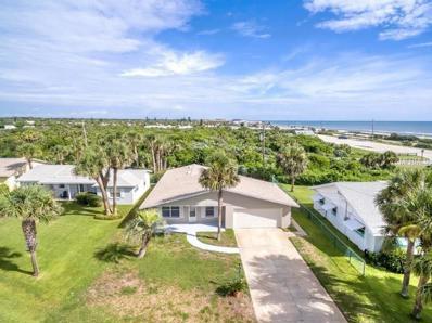 5 Rivocean Drive, Ormond Beach, FL 32176 - MLS#: W7632791