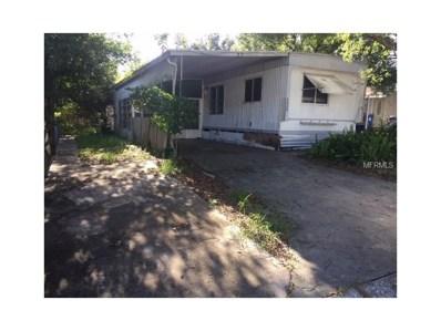 4048 Boulder Drive, New Port Richey, FL 34653 - MLS#: W7633070