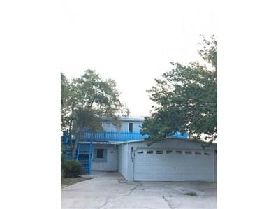 6145 Island Drive UNIT 5, Weeki Wachee, FL 34607 - MLS#: W7633096