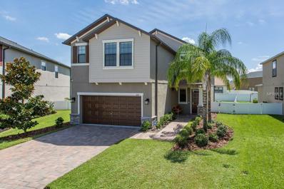 11611 Lake Boulevard, New Port Richey, FL 34655 - MLS#: W7633146