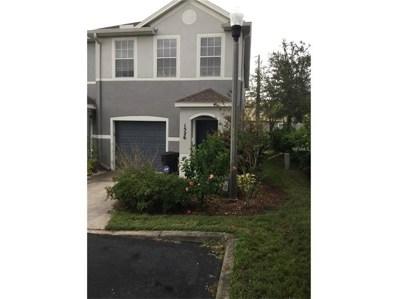 1526 Bowmore Drive, Clearwater, FL 33755 - MLS#: W7633147