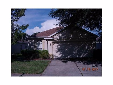 9429 Beaufort Court, New Port Richey, FL 34654 - MLS#: W7633270