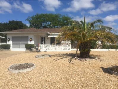 7317 Bougenville Drive, Port Richey, FL 34668 - MLS#: W7633308