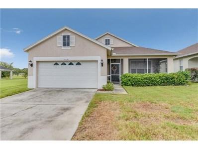 14324 Holly Hammock Lane, Brooksville, FL 34613 - MLS#: W7633374